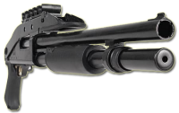 12_gauge tactical shotgun