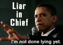 Liar-in-Chief_Obama
