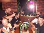 16-Drunks