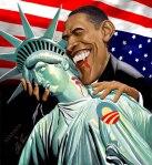 vampire_obama