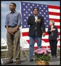 obamanotpledgingaalleigance