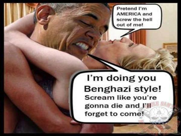 hillary-and-obama-screwing-usa