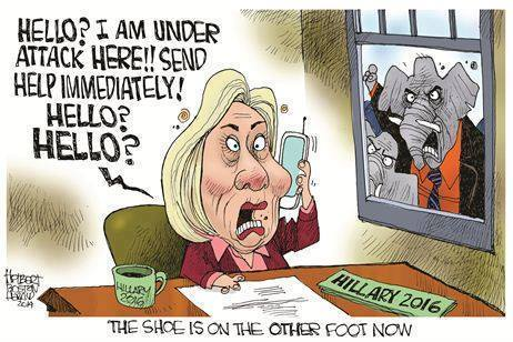 hillary-clinton-4-under-attack