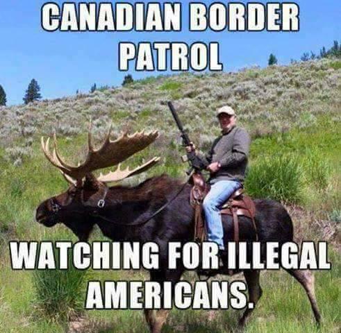 canadian-border-patrol