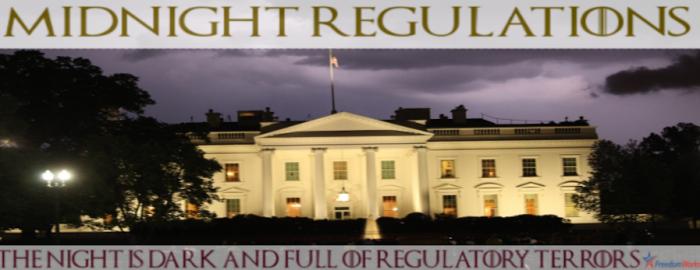 obama-midnight-regulations_