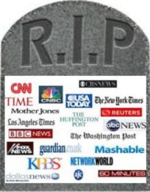 rip-mainstream-media