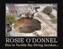 rosie-dies